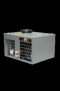 Industriekühler LT Blue-Mini 09.1