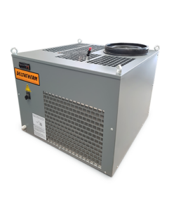 Industriekühler Serie LTK 1.4 - 3.4
