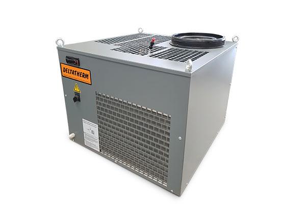 Industriekühler LTK 1.4 - 3.4
