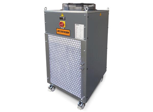 Industriekühler LT 4.5 - 6.5 LC