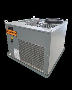 Industrial cooler LTK Series 1.4 - 3.4